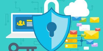 ssl-certificate-blog-image