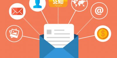reasons-to-use-email-marketing