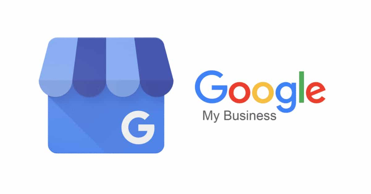 How to Get Customers using Google My Business - Siren Search - Hybrid  Digital Marketing Agency